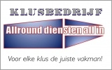 banner allround diensten all in
